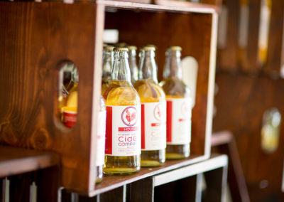 Fraser-Valley-Cider-Tasting-Room-12