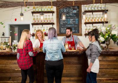 Fraser-Valley-Cider-Tasting-Room-4