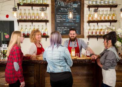 Fraser-Valley-Cider-Tasting-Room-5