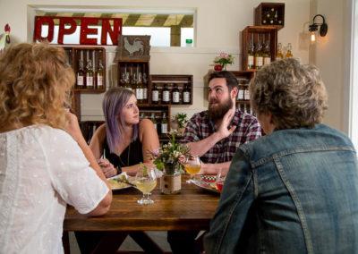 Fraser-Valley-Cider-Tasting-Room-6