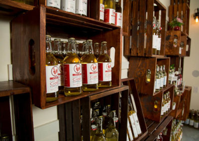 Fraser-Valley-Cider-Tasting-Room-7