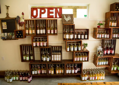Fraser-Valley-Cider-Tasting-Room-8