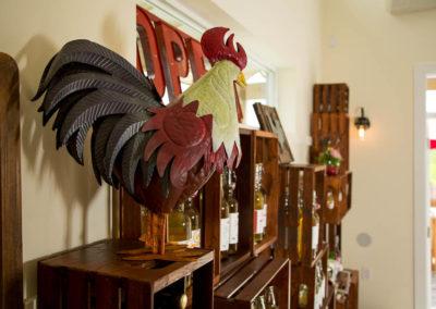 Fraser-Valley-Cider-Tasting-Room-9