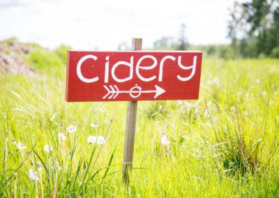 Fraser-Valley-Cider--198